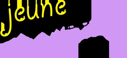 jeunebaisemature.com